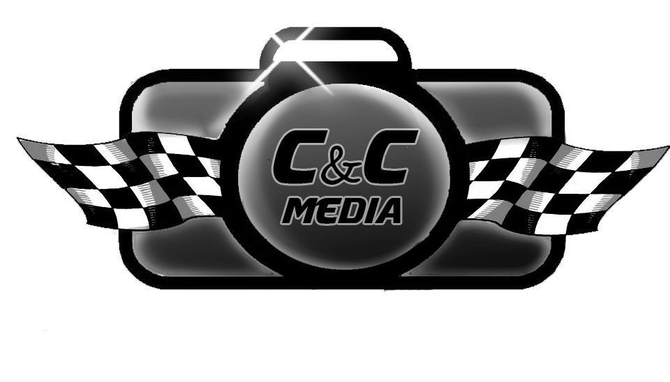 RacingIn com, The Racing Pages of RWMotorsports