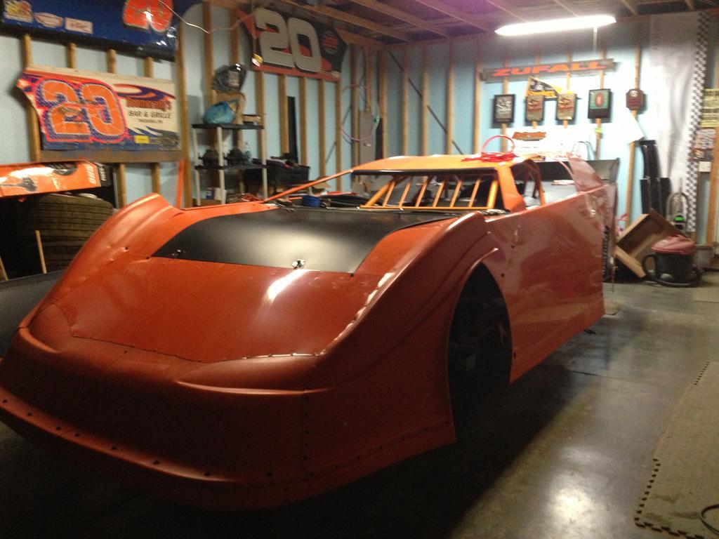 Racingin Com Photo Gallery
