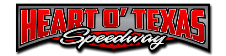 Texas race track listing directory of oval tracks drag for Texas motor speedway college station