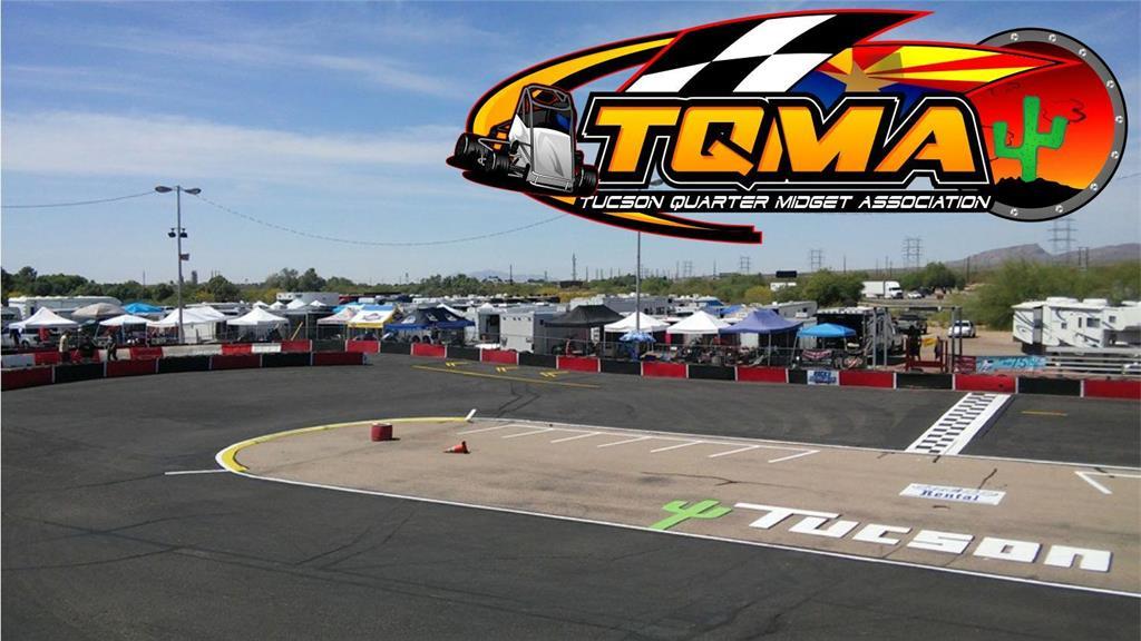 Think, arizona midget racing association