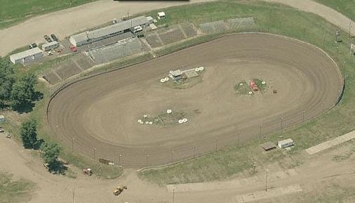 Peoria Speedway In Peoria Il Racingin Com