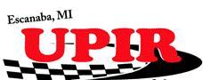 UPIR Racing Forum