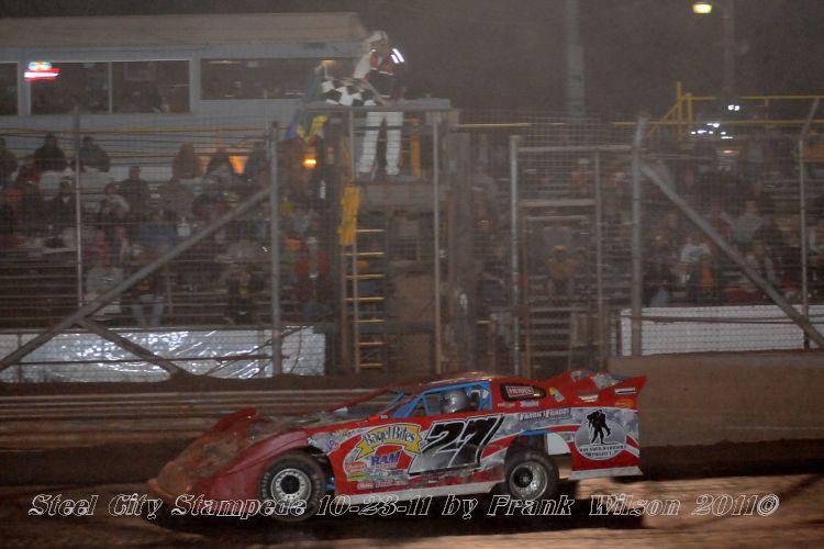 Racingin Com The Racing Pages Of Butch Lambert