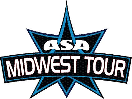 The ASA Midwest Tour
