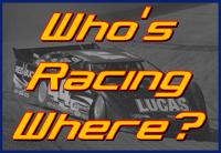 Hall Acura on Georgia Race Track Directory Of Asphalt Dirt Tracks Drag Related Posts
