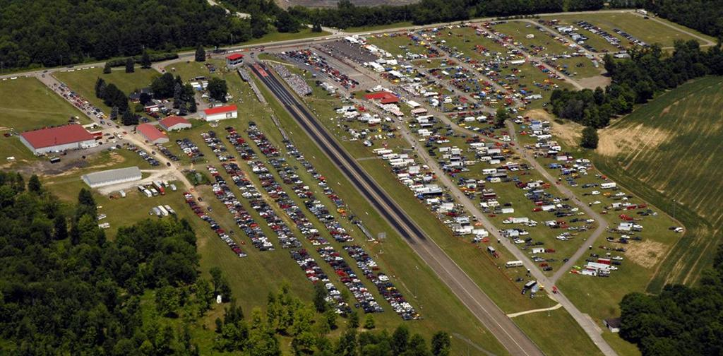 Mid Ohio Raceway >> Mid Ohio Raceway Upcoming New Car Release 2020