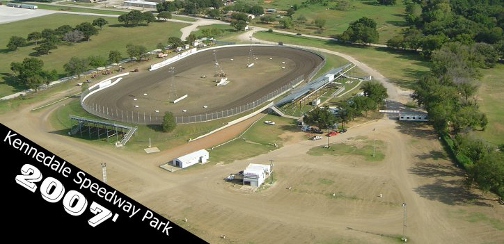 Texas Race Track Listing, Directory of Oval Tracks & Drag